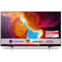 "Mediamarkt: Sony Big Screen Aktion - 200€ Sofortrabatt auf viele Sony TV Geräte ab 75"""