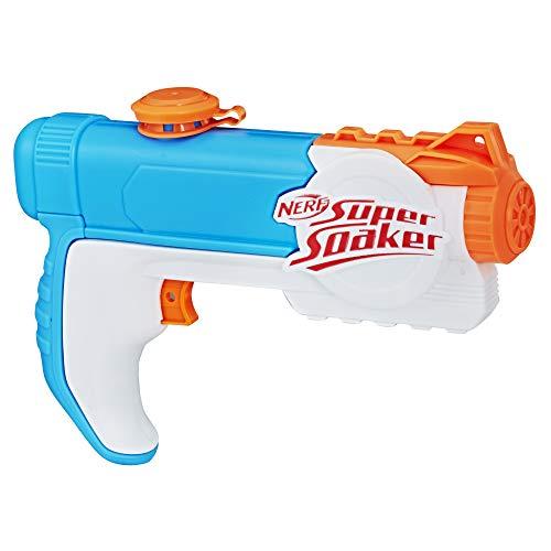Hasbro Super Soaker Piranha Wasserpistole