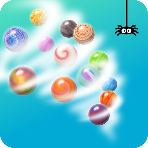 """""""Balconia Math : 21 Marbles"""" (iOS) gratis im Apple AppStore - keine Werbung / keine InApp-Käufe -"""