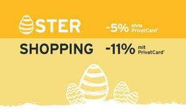 11% bei Tchibo auf Non Food inklusive Sale
