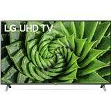 "LG ELECTRONICS 65UN80006LA 65"" LED TV, 4K UHD"