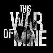 This War of Mine - Complete Edition (Nintendo Switch)