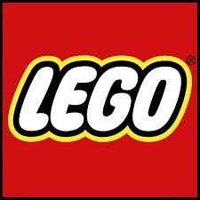 LEGO Angebot bei spielemichl.at