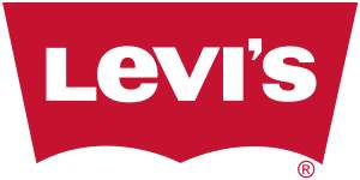 20% Rabatt auf Unterteile & Accessoires bei Levi's