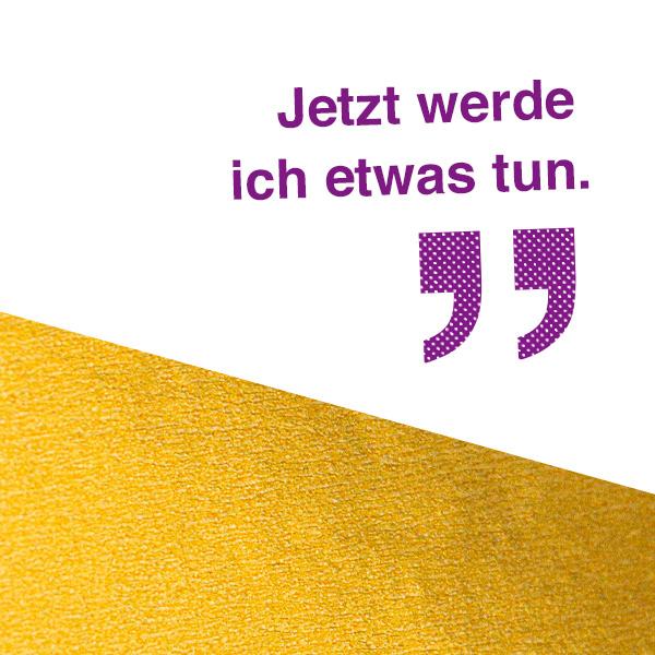 """Landestheater Niederösterreich streamt kostenlos: """"NAME: Sophie Scholl"""" von Rike Reiniger bis 11.4.21 um 19:30"""