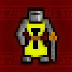 """""""Warlords Classic Strategy"""" (iOS) gratis im Apple AppStore - ohne Werbung -"""