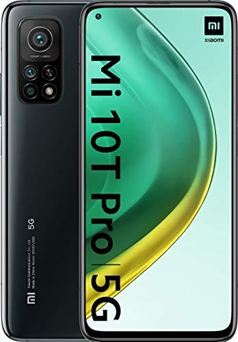 Xiaomi Mi 10T Pro - 8GB/256GB