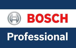 Amazon - Bosch Professional Sammeldeal
