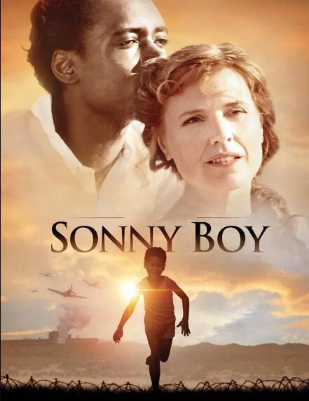 """Film: """"Sonny Boy - Eine Liebe in dunkler Zeit"""" gratis Stream oder zum Herunterladen aus der 3Sat Mediathek"""