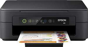 Epson Expression Home XP-2100, 3-in-1-Tintenstrahl-Multifunktionsgerät