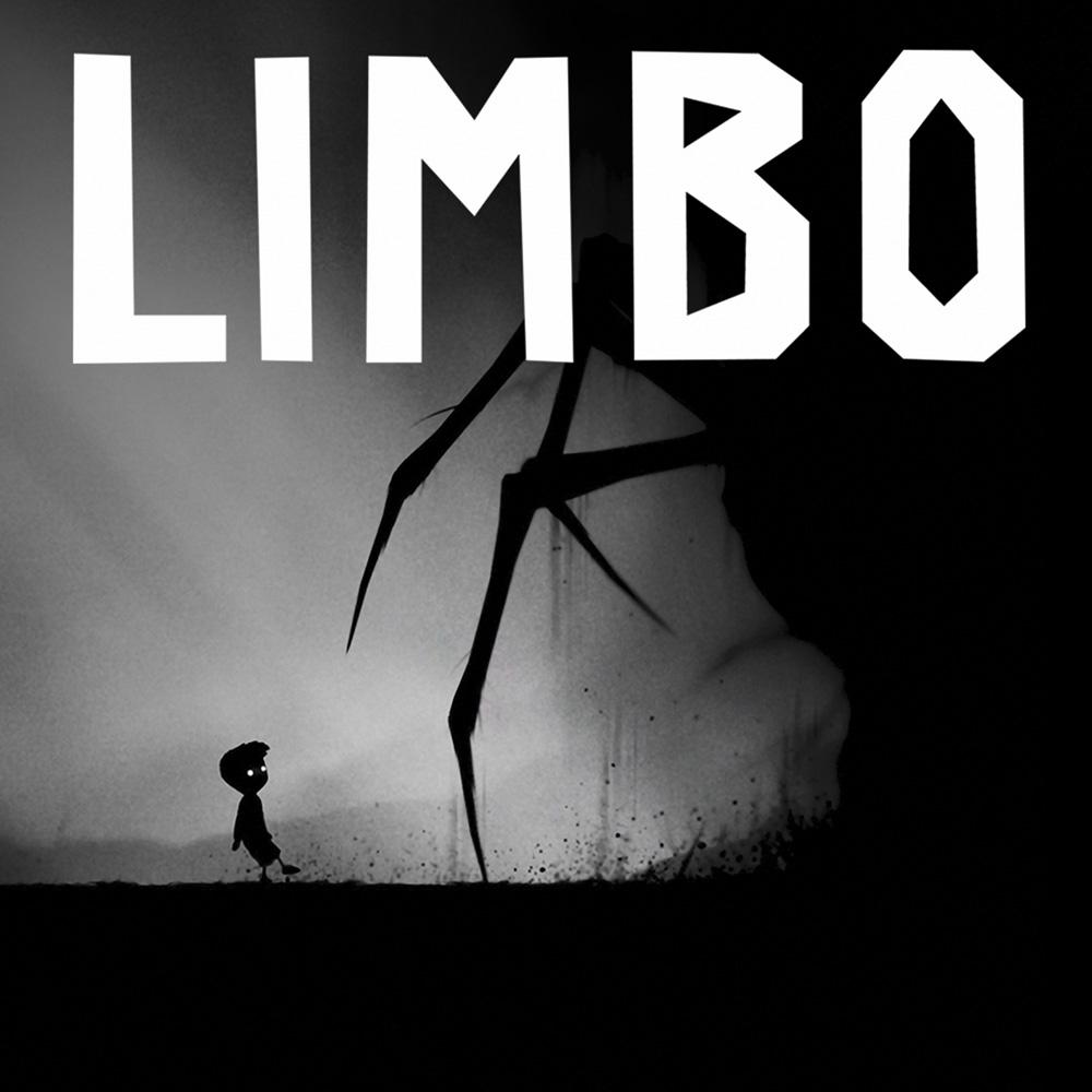 Limbo (Nintendo Switch)