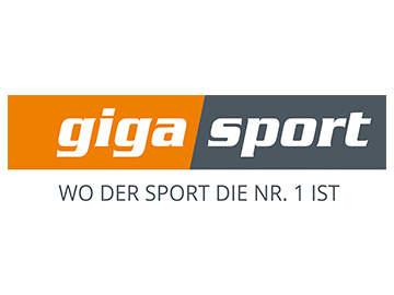 Gigasport: 15% Rabatt auf viele Normalpreis-Artikel