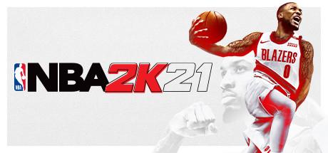 NBA 2K21 für PS4 reduziert
