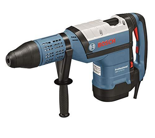 Bosch Professional Bohrhammer GBH 12-52 DV