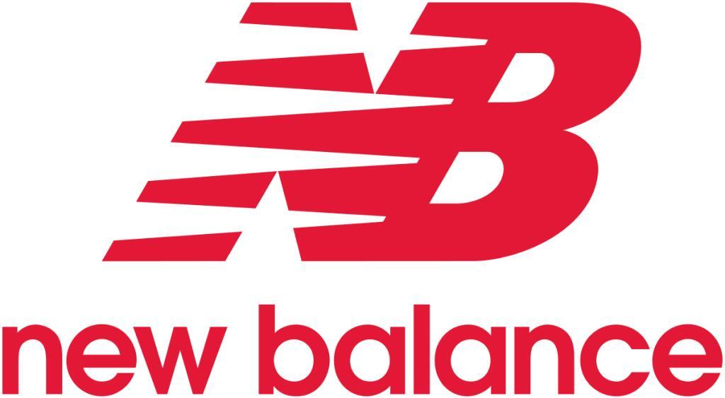 New Balance: 30% Rabatt im Mid-Season-Sale + 20% Extra Rabatt