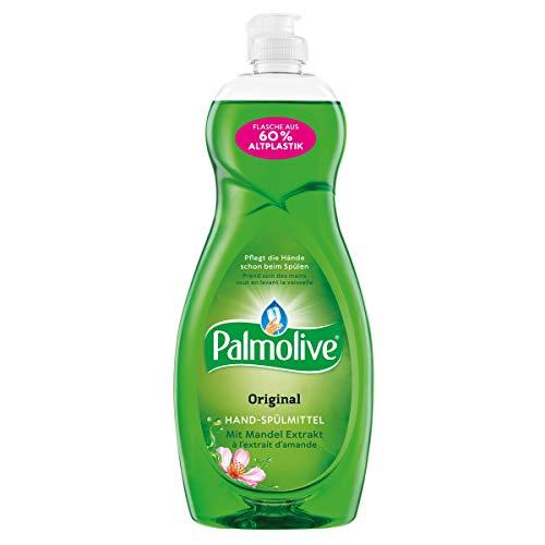 Palmolive Geschirrspülmittel 750 ml