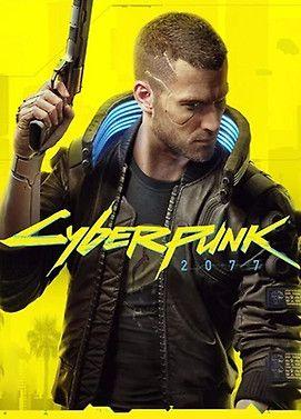 Für alle Next Gen Konsolen Besitzer: Cyberpunk 2077 für Xbox One/ Series S-X..PS4/5 bei Mediamarkt