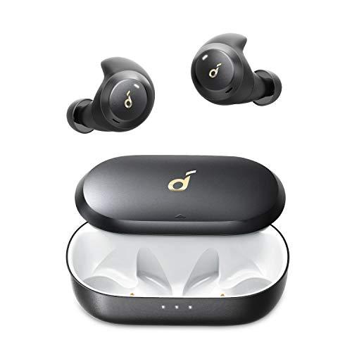 Anker Soundcore Spirit Dot 2 für 53€ - Sport- und Fitness In-Ear Kopfhörer