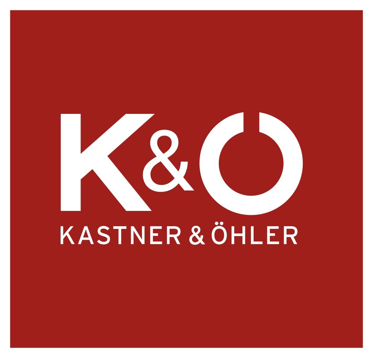 20% auf Beauty bei Kastner&Öhler ab 70€ inkl. Sale