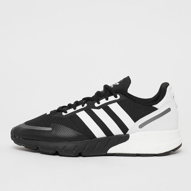 """adidas Originals """"ZX 1K Boost"""" Herren Sneaker"""
