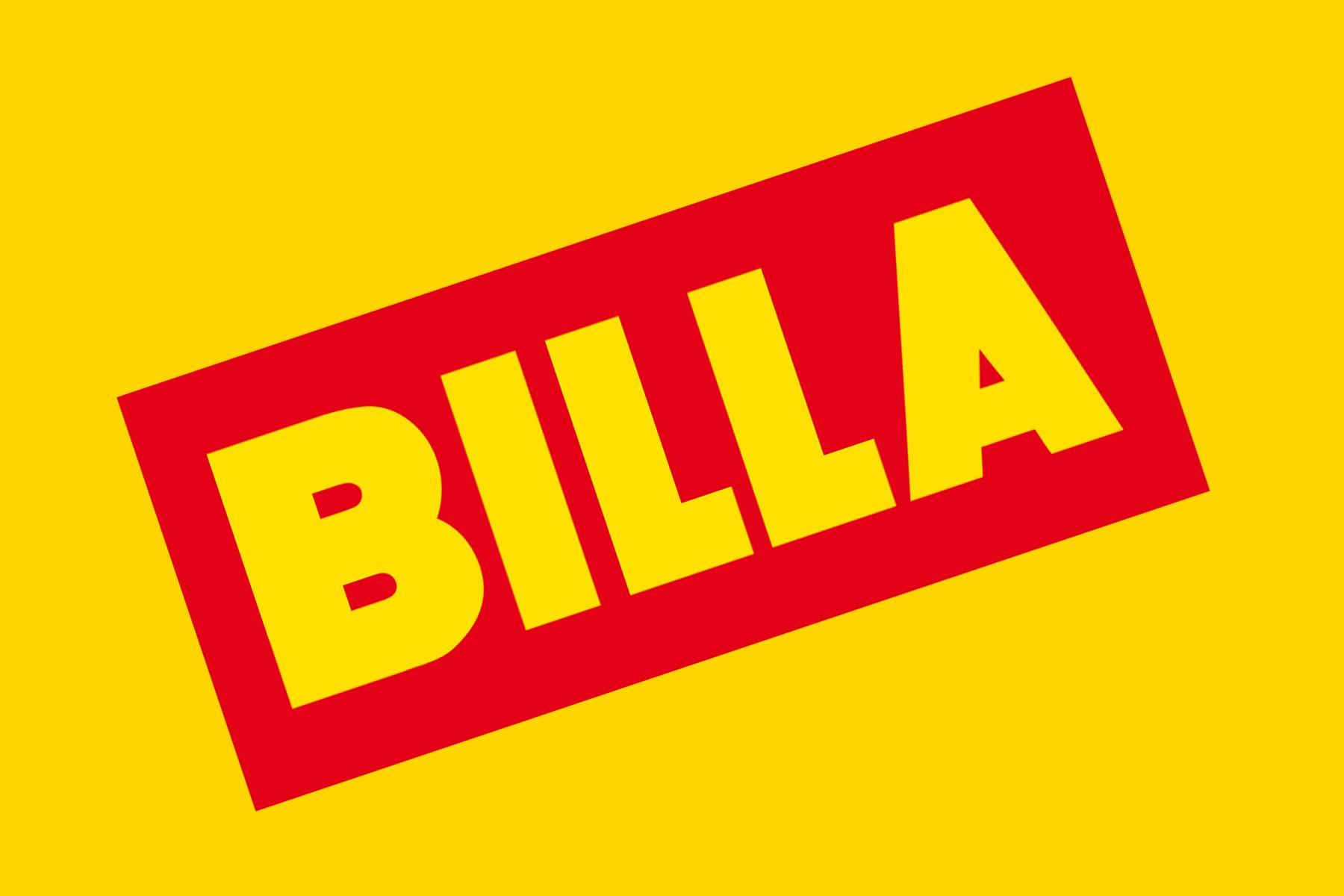 (Billa Plus) 25% Code für SB Kasse