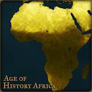 """Age of History - Afrika"" gratis im Google PlayStore - ohne Werbung / ohne InApp-Käufe -"