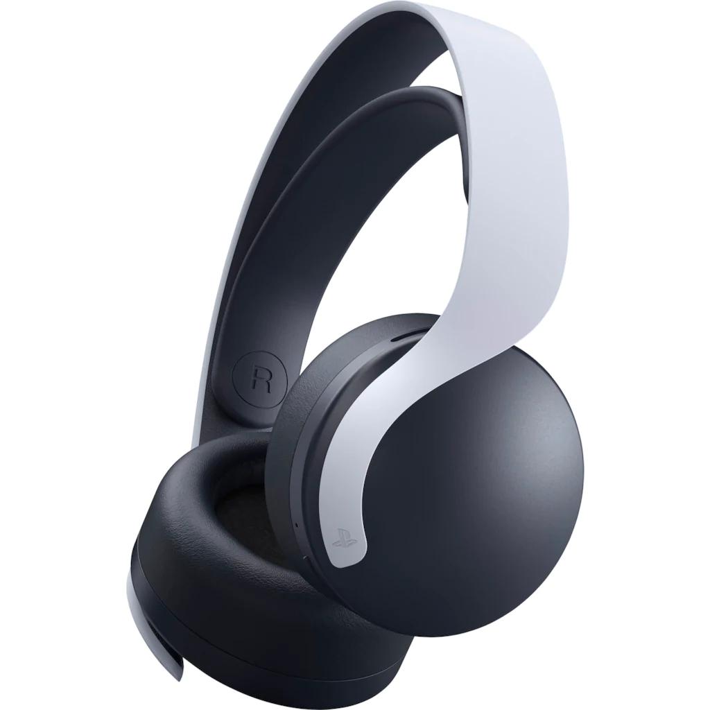 [App] Sony PULSE 3D-Wireless Headset PlayStation 5