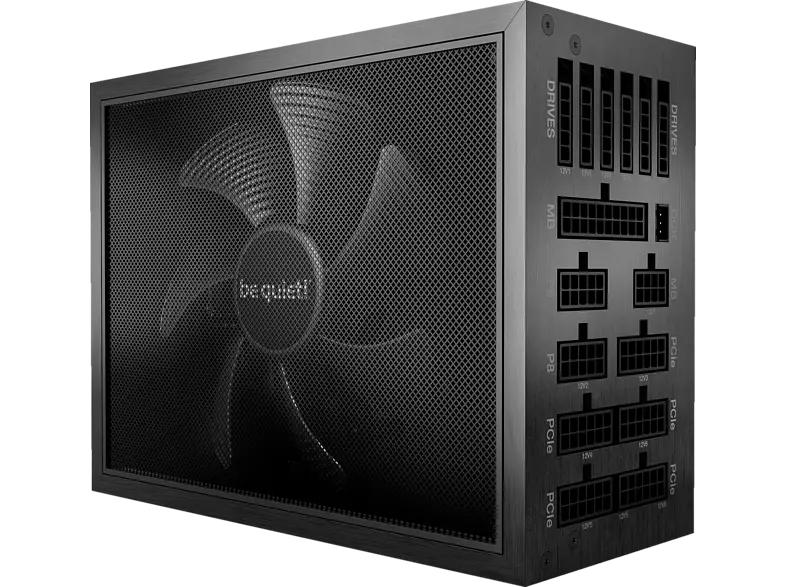 BE QUIET Netzteil Dark Power Pro 12, 1500W, ATX (BN312)