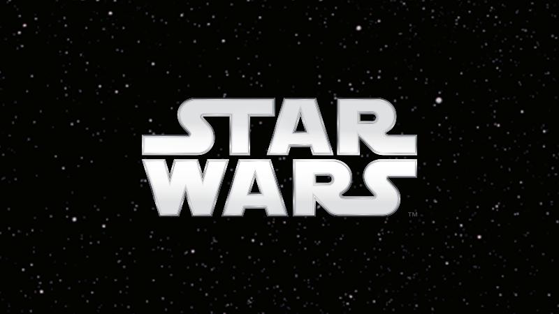 Star Wars Spiele stark reduziert auf Steam & GOG!