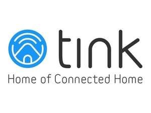 tink - Smarte Helden, viele Smart Home Produkte zu stark reduzierten Preisen