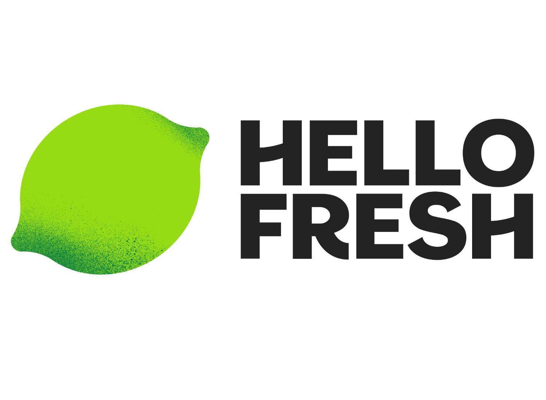 HelloFresh - 55€ Gutschein