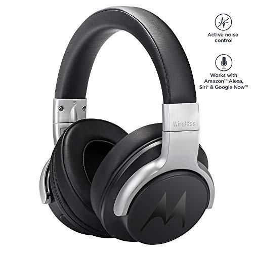 "Motorola ""Escape 500"" ANC Bluetooth Kopfhörer"