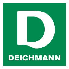 20% auf ausgewählte Taschen und Rucksäcke bei Deichmann