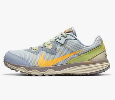 Nike Juniper Trail - Damen Laufschuh