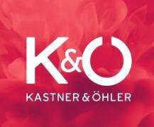 Kastner & Öhler: 20% Rabatt auf alle Polos - ab 99 €