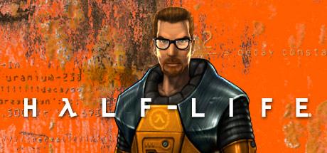 [PC] Half-Life für 1$ im Steam-Store