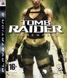 [PS3, Blu-ray] Spiele und Blu-ray Schnäppchen bei Amazon