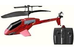 [Spielzeug] Silverlit PicooZ Helikopter für je 12€