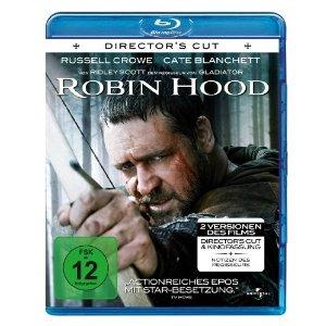 5€ Amazon Gutscheine für ausgewählte Blu-rays, DVDs, Games und MP3s!