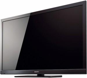 Gratis PS3 oder Blu-ray-Player zum Kauf eines 3D Sony TVs der Oberklasse