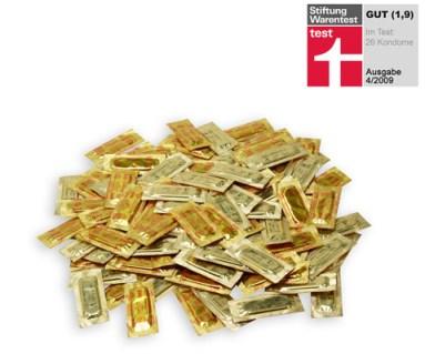 """Amor Nature Kondome 100er Pack für 4,97€ inklusive Versand - Testnote """"Gut"""" *UPDATE* jetzt 3,97€"""