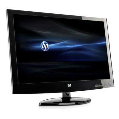 """Kracher - 50€ Gutschein für den HP-Friends Store - 23"""" Monitor für 95€! *UPDATE*"""
