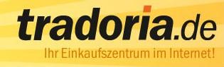 20€ Tradoria Gutschein - Move Starter Pack für 44€, Computerzubehör,...