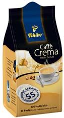 Tchibo-Kaffee 20% günster online kaufen