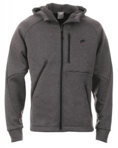 Nike Thermal Hoody (Jacke) für 28€ bei Ebay UK
