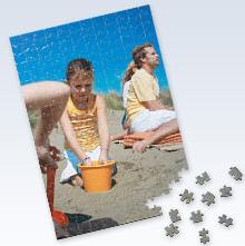 Geschenksideen bei Lidl-Foto mit Gutschein günstiger - Fototasse ab 3,90€