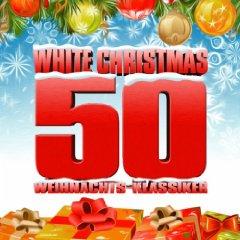 50 Weihnachts-Klassiker als MP3 für 1,5€ statt 9€ bei Amazon *Update*
