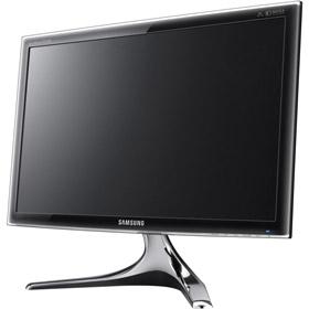 """23,6"""" LED Monitor Samsung SyncMaster BX2450L für 179€"""