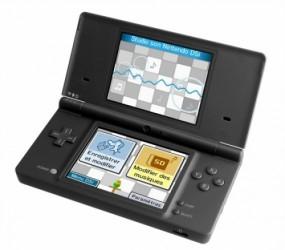 Nintendo DSi für 125€