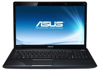 Günstiges Notebook: Asus A52F-EX489D für 299€ bei Amazon
